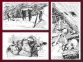 3 drawings.jpg
