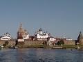 solovetsky monastery.jpg