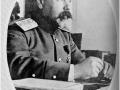 General Anton Denikin, 1918