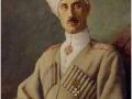 General Pyotr Wrangel, 1920